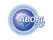 aborl-ccf