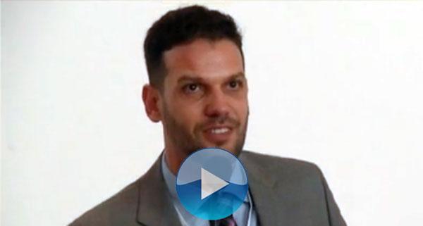 Dr. Helton Ramos, MD, PhD