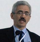 Dr. Paulo Carneiro