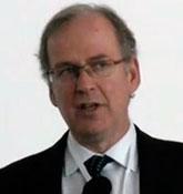 Prof. Dr. Carlos Buchpiguel