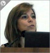 Dra. Cristina Chammas