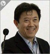 Dr. Eduardo Tomimori