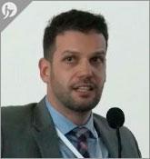 Dr. Helton Ramos
