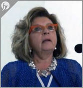 Dra. Marilia Marone