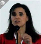 Dra. Ana Hoff