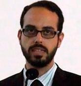 Dr. George B. Coura Filho
