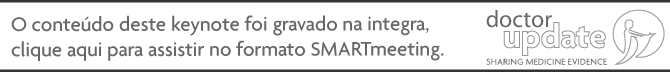 Link para SMARTmeeting em flash