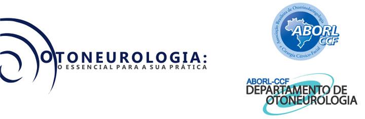 Otoneurologia