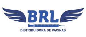 BRL Vacinas