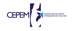 Centro de Diagnóstico | CEPEM