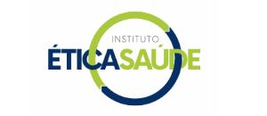 Instituto Etica Saúde
