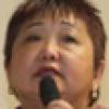Edna T. Kimura END