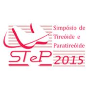 STEP 2015 - Simpósio de Tiroide e Paratireoide