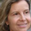 Gláucia Maria Ferreira Da Silva Mazeto END