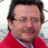Antonio Sitges Serra END